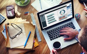 Recursos para gestión de archivos y tareas entre tu equipo de trabajo