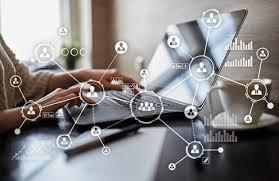 Recursos para conexión a distancia a tu equipo de oficina
